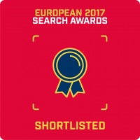 Best Small Integrated Search Agency