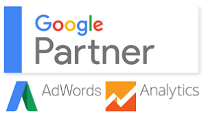 Google Partner Relevance Web Marketing