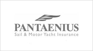 Pantaeneius