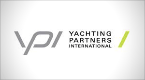Yachting Partners International